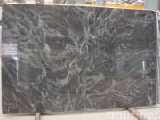 Atlanta Blue Granite