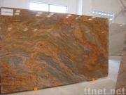 Colombo Gold Granite