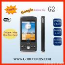 G2 Android WiFi Phone