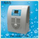 Home Air Purifier,home air feshener,air cleaner
