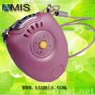 Personal Air Purifier,air freshener,air cleaner
