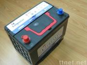 MF Car Battery  55D23L