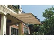 Luxary Retractable Awning
