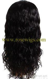 full lace wigs, lace front wigs, lace wigs, wigs