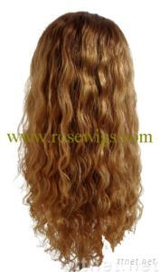 stock full lace wigs, lace front wigs, lace wigs. wigs