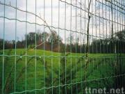 dutch fence