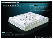 YS-A26 Deluxe five-sided mattress