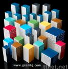 Cosmetic Packaging  Paper Boxes