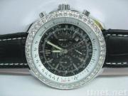 Wholesale Watches Automatic Watch Men's Watch Breit-ling 49mm