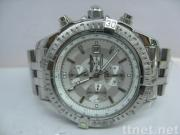 Wholesale Watches Automatic Watch Men's Watch Breit-ling