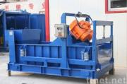 Shale shaker supplied lowest price
