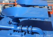 Drilling Mud Jet Mixer supplier in China