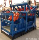 supplying HDD Drilling Fluids mud cleaners=Gambo box