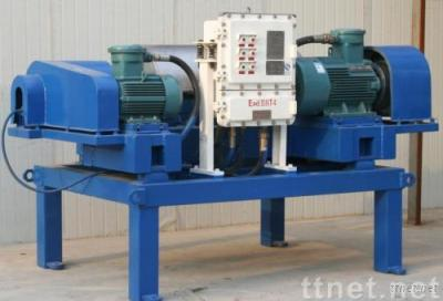 selling centrifuge at lowest price