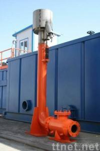 drilling fluids solids control Electric Igniter on selling