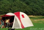 HY-516 Family tent