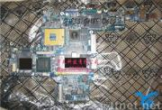 DELL laptop motherboards D620