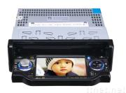 4.0 inch Car DVD Player