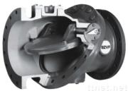 Tilting Disk Check Valves