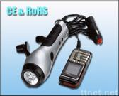 Multi Function Torch