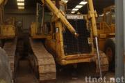 CATERPILLAR D8N used bulldozer for sale