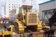 CATERPILLAR D9H used bulldozer for sale