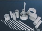 Stainless Steel Seamless Pipes/Seamless Stainless Pipes/Stainless Steel Tubes