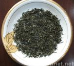 organic green tea/NO.1 organize green tea