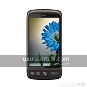 Smart Touch G8 Wildfire Dual Sim Windows Mobile 6.5 GPS Wifi Mobile Phone