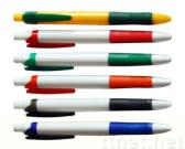 Eco-Friendly pen, Biodegradable pen, Corn pen, Paper pen, Ballpoint pen-GL021