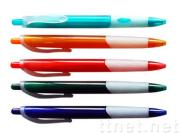 Eco-Friendly pen, Biodegreeable pen, Corn pen, Paper pen, Ballpoint pen-GL042