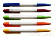 Eco Friendly Pen, Biodegreeable Pen, Recycled Pen, Paper Pen, Corn Pen, Green Pen, Ballpoint Pen,Promotional Pen