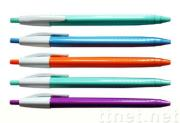 Eco Friendly Pen, Biodegradable Pen, Recycled Pen, Paper Pen, Corn Pen, Green Pen, Promotional Pen-GL026