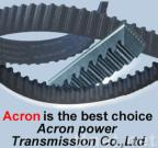 automotive v belt