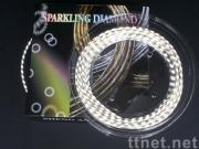 REFLECTIVE - BIKE HYDRAULIC CABLE