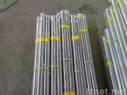304 / 316 Stainless Steel Rectangular Pipe