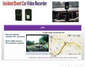 Incident Car Mini Video Recorder