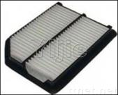 Air Filter for Acura
