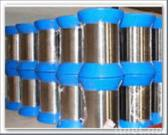 supply superior stainless steel wire