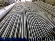 stainless steel pipe or tube TP316