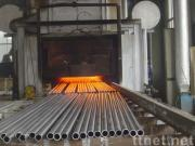 DIN17458 Stainless Steel Pipe
