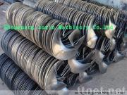 helical blade