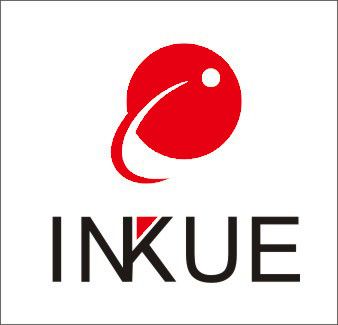 Inkue Technology Beauty Machine Co.,Ltd