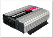 SIM-1000M Power Inverter