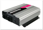 SIM-1200M Power Inverter