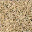 G682 Granite Sunset Gold Granite Rusty Yellow Granite Desert Gold Granite