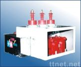 10 kV Outdoor Intelligent Vacuum Circuit Breaker