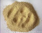 Instant dry yeast with high activity