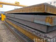 Carbon structural plate(heavy steel plate)