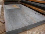 Bridge Plate (heavy steel plate)